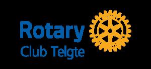 Rotary Club Telgte